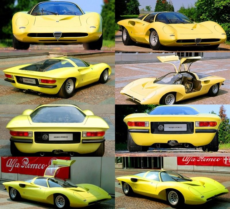 Alfa-Romeo-Tipo-332-Coupe-Speciale-1969-6-tile