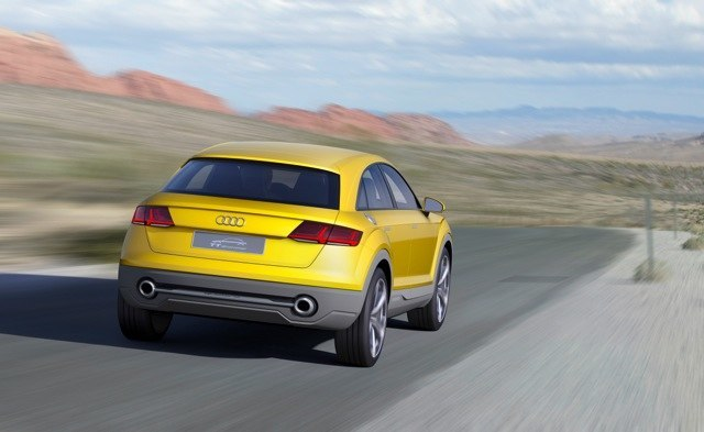 Audi_TT_offroad_concept_show_car_brings_the_best_of_two_worlds_to_Beijing_Audi_54059