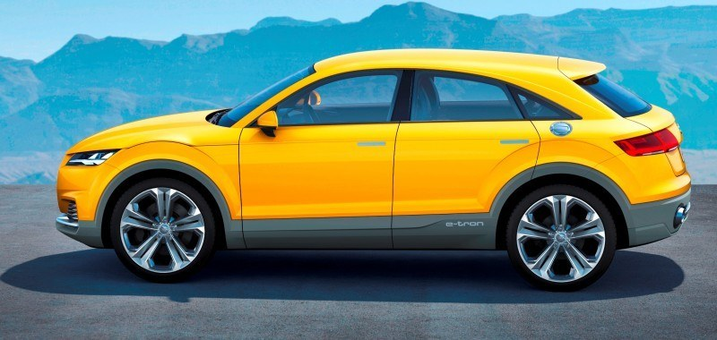 5.2s to 60mph, 148MPG Plug-in Hybrid AWD! Audi TT Offroad Concept - A Sure Thing As Future Q2 (or Q4?) 5.2s to 60mph, 148MPG Plug-in Hybrid AWD! Audi TT Offroad Concept - A Sure Thing As Future Q2 (or Q4?) 5.2s to 60mph, 148MPG Plug-in Hybrid AWD! Audi TT Offroad Concept - A Sure Thing As Future Q2 (or Q4?) 5.2s to 60mph, 148MPG Plug-in Hybrid AWD! Audi TT Offroad Concept - A Sure Thing As Future Q2 (or Q4?) 5.2s to 60mph, 148MPG Plug-in Hybrid AWD! Audi TT Offroad Concept - A Sure Thing As Future Q2 (or Q4?) 5.2s to 60mph, 148MPG Plug-in Hybrid AWD! Audi TT Offroad Concept - A Sure Thing As Future Q2 (or Q4?) 5.2s to 60mph, 148MPG Plug-in Hybrid AWD! Audi TT Offroad Concept - A Sure Thing As Future Q2 (or Q4?) 5.2s to 60mph, 148MPG Plug-in Hybrid AWD! Audi TT Offroad Concept - A Sure Thing As Future Q2 (or Q4?) 5.2s to 60mph, 148MPG Plug-in Hybrid AWD! Audi TT Offroad Concept - A Sure Thing As Future Q2 (or Q4?) 5.2s to 60mph, 148MPG Plug-in Hybrid AWD! Audi TT Offroad Concept - A Sure Thing As Future Q2 (or Q4?)