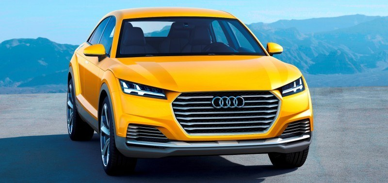 5.2s to 60mph, 148MPG Plug-in Hybrid AWD! Audi TT Offroad Concept - A Sure Thing As Future Q2 (or Q4?) 5.2s to 60mph, 148MPG Plug-in Hybrid AWD! Audi TT Offroad Concept - A Sure Thing As Future Q2 (or Q4?) 5.2s to 60mph, 148MPG Plug-in Hybrid AWD! Audi TT Offroad Concept - A Sure Thing As Future Q2 (or Q4?) 5.2s to 60mph, 148MPG Plug-in Hybrid AWD! Audi TT Offroad Concept - A Sure Thing As Future Q2 (or Q4?) 5.2s to 60mph, 148MPG Plug-in Hybrid AWD! Audi TT Offroad Concept - A Sure Thing As Future Q2 (or Q4?) 5.2s to 60mph, 148MPG Plug-in Hybrid AWD! Audi TT Offroad Concept - A Sure Thing As Future Q2 (or Q4?) 5.2s to 60mph, 148MPG Plug-in Hybrid AWD! Audi TT Offroad Concept - A Sure Thing As Future Q2 (or Q4?) 5.2s to 60mph, 148MPG Plug-in Hybrid AWD! Audi TT Offroad Concept - A Sure Thing As Future Q2 (or Q4?) 5.2s to 60mph, 148MPG Plug-in Hybrid AWD! Audi TT Offroad Concept - A Sure Thing As Future Q2 (or Q4?) 5.2s to 60mph, 148MPG Plug-in Hybrid AWD! Audi TT Offroad Concept - A Sure Thing As Future Q2 (or Q4?) 5.2s to 60mph, 148MPG Plug-in Hybrid AWD! Audi TT Offroad Concept - A Sure Thing As Future Q2 (or Q4?) 5.2s to 60mph, 148MPG Plug-in Hybrid AWD! Audi TT Offroad Concept - A Sure Thing As Future Q2 (or Q4?) 5.2s to 60mph, 148MPG Plug-in Hybrid AWD! Audi TT Offroad Concept - A Sure Thing As Future Q2 (or Q4?)