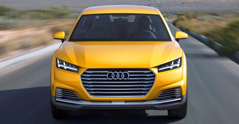 5.2s to 60mph, 148MPG Plug-in Hybrid AWD! Audi TT Offroad Concept - A Sure Thing As Future Q2 (or Q4?) 5.2s to 60mph, 148MPG Plug-in Hybrid AWD! Audi TT Offroad Concept - A Sure Thing As Future Q2 (or Q4?) 5.2s to 60mph, 148MPG Plug-in Hybrid AWD! Audi TT Offroad Concept - A Sure Thing As Future Q2 (or Q4?) 5.2s to 60mph, 148MPG Plug-in Hybrid AWD! Audi TT Offroad Concept - A Sure Thing As Future Q2 (or Q4?) 5.2s to 60mph, 148MPG Plug-in Hybrid AWD! Audi TT Offroad Concept - A Sure Thing As Future Q2 (or Q4?) 5.2s to 60mph, 148MPG Plug-in Hybrid AWD! Audi TT Offroad Concept - A Sure Thing As Future Q2 (or Q4?) 5.2s to 60mph, 148MPG Plug-in Hybrid AWD! Audi TT Offroad Concept - A Sure Thing As Future Q2 (or Q4?) 5.2s to 60mph, 148MPG Plug-in Hybrid AWD! Audi TT Offroad Concept - A Sure Thing As Future Q2 (or Q4?) 5.2s to 60mph, 148MPG Plug-in Hybrid AWD! Audi TT Offroad Concept - A Sure Thing As Future Q2 (or Q4?) 5.2s to 60mph, 148MPG Plug-in Hybrid AWD! Audi TT Offroad Concept - A Sure Thing As Future Q2 (or Q4?) 5.2s to 60mph, 148MPG Plug-in Hybrid AWD! Audi TT Offroad Concept - A Sure Thing As Future Q2 (or Q4?) 5.2s to 60mph, 148MPG Plug-in Hybrid AWD! Audi TT Offroad Concept - A Sure Thing As Future Q2 (or Q4?)
