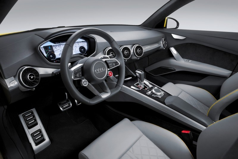 5.2s to 60mph, 148MPG Plug-in Hybrid AWD! Audi TT Offroad Concept - A Sure Thing As Future Q2 (or Q4?) 5.2s to 60mph, 148MPG Plug-in Hybrid AWD! Audi TT Offroad Concept - A Sure Thing As Future Q2 (or Q4?) 5.2s to 60mph, 148MPG Plug-in Hybrid AWD! Audi TT Offroad Concept - A Sure Thing As Future Q2 (or Q4?) 5.2s to 60mph, 148MPG Plug-in Hybrid AWD! Audi TT Offroad Concept - A Sure Thing As Future Q2 (or Q4?) 5.2s to 60mph, 148MPG Plug-in Hybrid AWD! Audi TT Offroad Concept - A Sure Thing As Future Q2 (or Q4?) 5.2s to 60mph, 148MPG Plug-in Hybrid AWD! Audi TT Offroad Concept - A Sure Thing As Future Q2 (or Q4?) 5.2s to 60mph, 148MPG Plug-in Hybrid AWD! Audi TT Offroad Concept - A Sure Thing As Future Q2 (or Q4?) 5.2s to 60mph, 148MPG Plug-in Hybrid AWD! Audi TT Offroad Concept - A Sure Thing As Future Q2 (or Q4?) 5.2s to 60mph, 148MPG Plug-in Hybrid AWD! Audi TT Offroad Concept - A Sure Thing As Future Q2 (or Q4?) 5.2s to 60mph, 148MPG Plug-in Hybrid AWD! Audi TT Offroad Concept - A Sure Thing As Future Q2 (or Q4?) 5.2s to 60mph, 148MPG Plug-in Hybrid AWD! Audi TT Offroad Concept - A Sure Thing As Future Q2 (or Q4?) 5.2s to 60mph, 148MPG Plug-in Hybrid AWD! Audi TT Offroad Concept - A Sure Thing As Future Q2 (or Q4?) 5.2s to 60mph, 148MPG Plug-in Hybrid AWD! Audi TT Offroad Concept - A Sure Thing As Future Q2 (or Q4?) 5.2s to 60mph, 148MPG Plug-in Hybrid AWD! Audi TT Offroad Concept - A Sure Thing As Future Q2 (or Q4?) 5.2s to 60mph, 148MPG Plug-in Hybrid AWD! Audi TT Offroad Concept - A Sure Thing As Future Q2 (or Q4?) 5.2s to 60mph, 148MPG Plug-in Hybrid AWD! Audi TT Offroad Concept - A Sure Thing As Future Q2 (or Q4?) 5.2s to 60mph, 148MPG Plug-in Hybrid AWD! Audi TT Offroad Concept - A Sure Thing As Future Q2 (or Q4?)