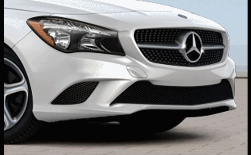 CLA250 Must-Have Options GIF