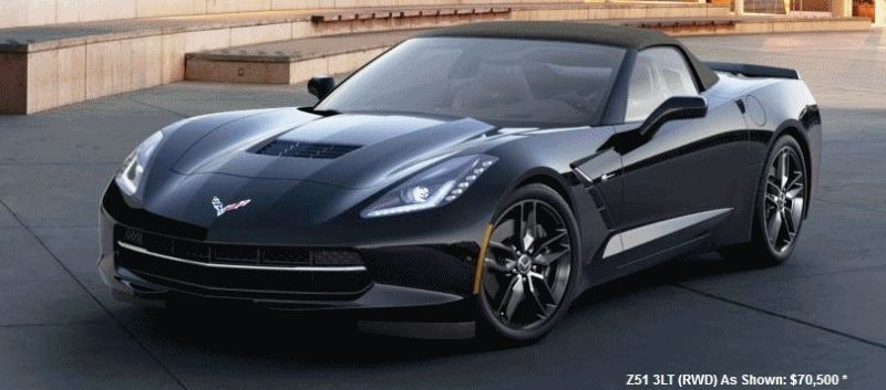 2014 corvette stingray convertible mega buyers. Black Bedroom Furniture Sets. Home Design Ideas