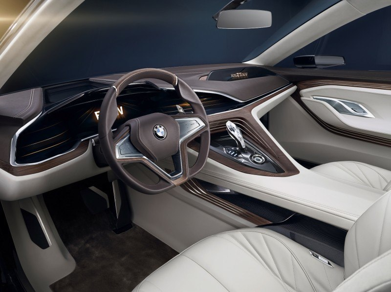 Car-Revs-Daily.com BMW Vision Future Luxury COncept - Beijing 2014 INTERIOR4