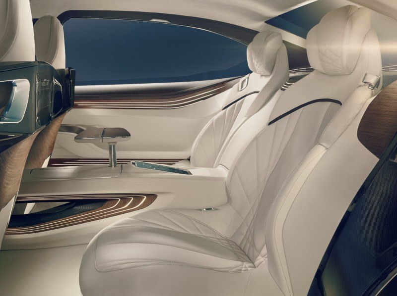 Car-Revs-Daily.com BMW Vision Future Luxury COncept - Beijing 2014 INTERIOR9
