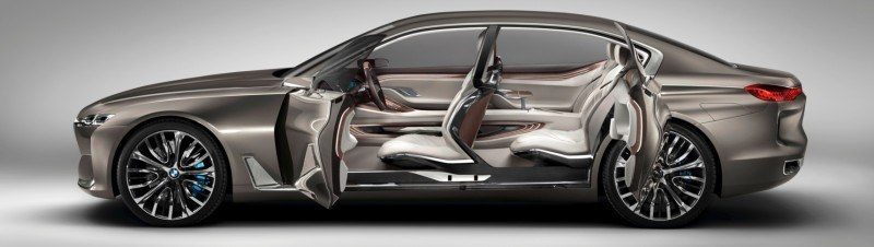 Car-Revs-Daily.com Design Analysis BMW Vision Future Luxury Concept Beijing 2014 EXTERIOR 3