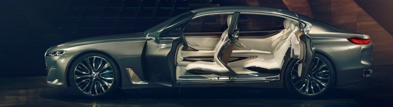 Car-Revs-Daily.com Design Analysis BMW Vision Future Luxury Concept Beijing 2014 EXTERIOR 7