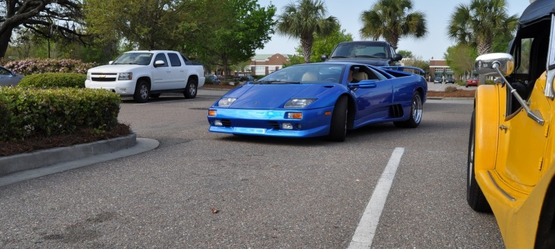 VIDEO: 1999 Lamborghini Diablo VT at Charleston Cars & Coffee -- Still Crazy After All These Years VIDEO: 1999 Lamborghini Diablo VT at Charleston Cars & Coffee -- Still Crazy After All These Years VIDEO: 1999 Lamborghini Diablo VT at Charleston Cars & Coffee -- Still Crazy After All These Years VIDEO: 1999 Lamborghini Diablo VT at Charleston Cars & Coffee -- Still Crazy After All These Years VIDEO: 1999 Lamborghini Diablo VT at Charleston Cars & Coffee -- Still Crazy After All These Years VIDEO: 1999 Lamborghini Diablo VT at Charleston Cars & Coffee -- Still Crazy After All These Years VIDEO: 1999 Lamborghini Diablo VT at Charleston Cars & Coffee -- Still Crazy After All These Years VIDEO: 1999 Lamborghini Diablo VT at Charleston Cars & Coffee -- Still Crazy After All These Years VIDEO: 1999 Lamborghini Diablo VT at Charleston Cars & Coffee -- Still Crazy After All These Years VIDEO: 1999 Lamborghini Diablo VT at Charleston Cars & Coffee -- Still Crazy After All These Years VIDEO: 1999 Lamborghini Diablo VT at Charleston Cars & Coffee -- Still Crazy After All These Years VIDEO: 1999 Lamborghini Diablo VT at Charleston Cars & Coffee -- Still Crazy After All These Years VIDEO: 1999 Lamborghini Diablo VT at Charleston Cars & Coffee -- Still Crazy After All These Years VIDEO: 1999 Lamborghini Diablo VT at Charleston Cars & Coffee -- Still Crazy After All These Years