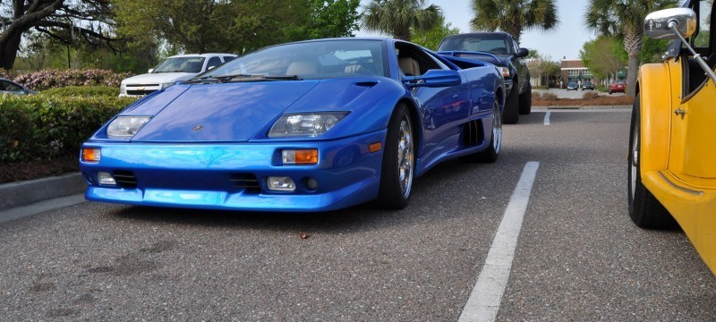 VIDEO: 1999 Lamborghini Diablo VT at Charleston Cars & Coffee -- Still Crazy After All These Years VIDEO: 1999 Lamborghini Diablo VT at Charleston Cars & Coffee -- Still Crazy After All These Years VIDEO: 1999 Lamborghini Diablo VT at Charleston Cars & Coffee -- Still Crazy After All These Years VIDEO: 1999 Lamborghini Diablo VT at Charleston Cars & Coffee -- Still Crazy After All These Years VIDEO: 1999 Lamborghini Diablo VT at Charleston Cars & Coffee -- Still Crazy After All These Years VIDEO: 1999 Lamborghini Diablo VT at Charleston Cars & Coffee -- Still Crazy After All These Years VIDEO: 1999 Lamborghini Diablo VT at Charleston Cars & Coffee -- Still Crazy After All These Years VIDEO: 1999 Lamborghini Diablo VT at Charleston Cars & Coffee -- Still Crazy After All These Years VIDEO: 1999 Lamborghini Diablo VT at Charleston Cars & Coffee -- Still Crazy After All These Years VIDEO: 1999 Lamborghini Diablo VT at Charleston Cars & Coffee -- Still Crazy After All These Years VIDEO: 1999 Lamborghini Diablo VT at Charleston Cars & Coffee -- Still Crazy After All These Years VIDEO: 1999 Lamborghini Diablo VT at Charleston Cars & Coffee -- Still Crazy After All These Years VIDEO: 1999 Lamborghini Diablo VT at Charleston Cars & Coffee -- Still Crazy After All These Years VIDEO: 1999 Lamborghini Diablo VT at Charleston Cars & Coffee -- Still Crazy After All These Years VIDEO: 1999 Lamborghini Diablo VT at Charleston Cars & Coffee -- Still Crazy After All These Years VIDEO: 1999 Lamborghini Diablo VT at Charleston Cars & Coffee -- Still Crazy After All These Years VIDEO: 1999 Lamborghini Diablo VT at Charleston Cars & Coffee -- Still Crazy After All These Years