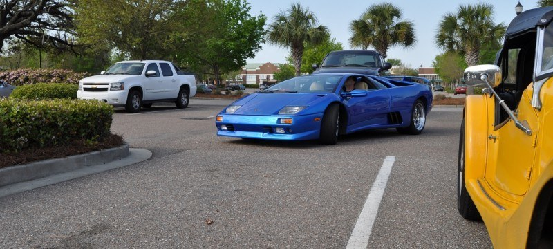 VIDEO: 1999 Lamborghini Diablo VT at Charleston Cars & Coffee -- Still Crazy After All These Years VIDEO: 1999 Lamborghini Diablo VT at Charleston Cars & Coffee -- Still Crazy After All These Years VIDEO: 1999 Lamborghini Diablo VT at Charleston Cars & Coffee -- Still Crazy After All These Years VIDEO: 1999 Lamborghini Diablo VT at Charleston Cars & Coffee -- Still Crazy After All These Years VIDEO: 1999 Lamborghini Diablo VT at Charleston Cars & Coffee -- Still Crazy After All These Years VIDEO: 1999 Lamborghini Diablo VT at Charleston Cars & Coffee -- Still Crazy After All These Years VIDEO: 1999 Lamborghini Diablo VT at Charleston Cars & Coffee -- Still Crazy After All These Years VIDEO: 1999 Lamborghini Diablo VT at Charleston Cars & Coffee -- Still Crazy After All These Years VIDEO: 1999 Lamborghini Diablo VT at Charleston Cars & Coffee -- Still Crazy After All These Years VIDEO: 1999 Lamborghini Diablo VT at Charleston Cars & Coffee -- Still Crazy After All These Years VIDEO: 1999 Lamborghini Diablo VT at Charleston Cars & Coffee -- Still Crazy After All These Years VIDEO: 1999 Lamborghini Diablo VT at Charleston Cars & Coffee -- Still Crazy After All These Years VIDEO: 1999 Lamborghini Diablo VT at Charleston Cars & Coffee -- Still Crazy After All These Years
