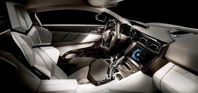 CarRevsDaily Supercars - Best of 2013 - W Motors Lykan HyperSport 38