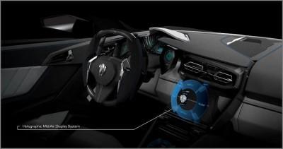 CarRevsDaily Supercars - Best of 2013 - W Motors Lykan HyperSport 7