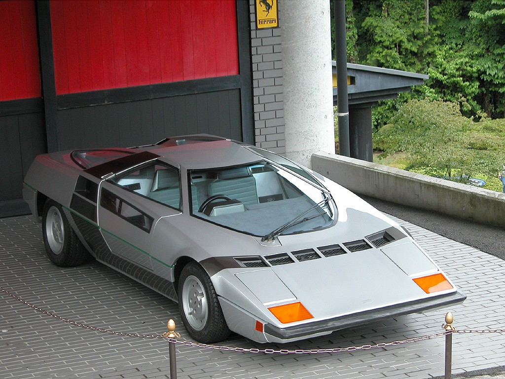 Concept-Flashbacks-1978-Nissan-DOME-Zero