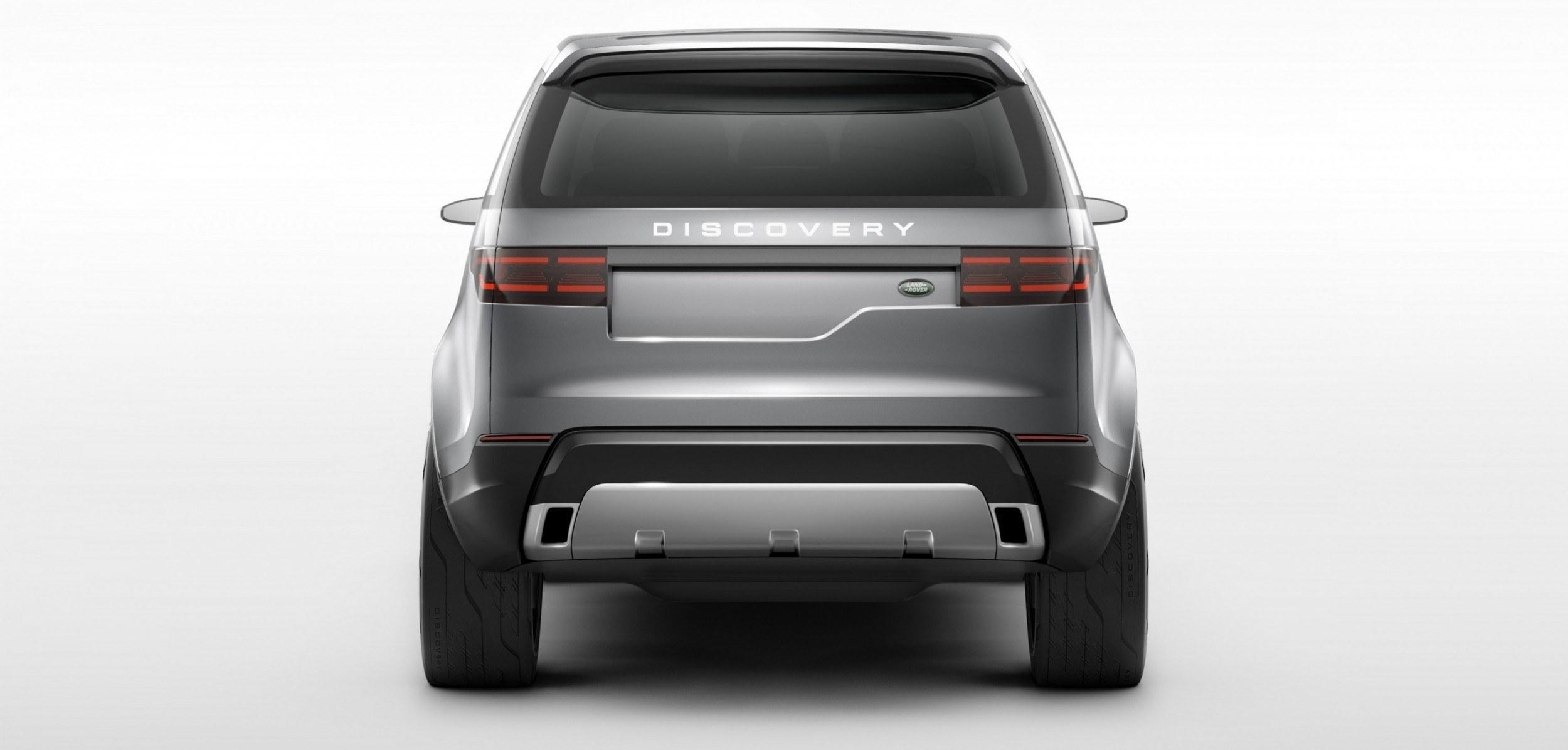 http://www.car-revs-daily.com/wp-content/uploads/2014/04/Discovery_Vision_Concept_6.jpg