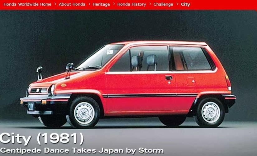 Average Car Insurance For Honda Crv