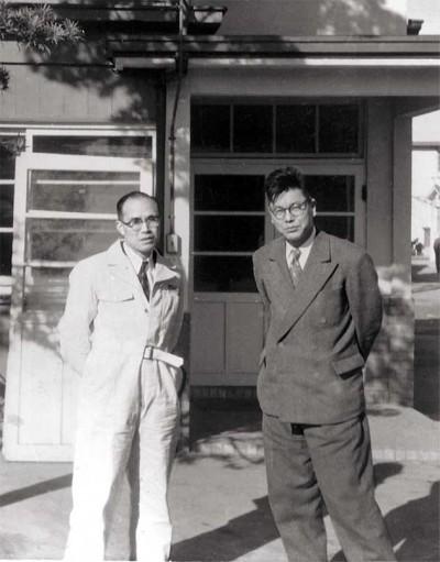 Honda Heritage Celebration -- Official Togichi Museum PhotoSpheres -- 71 Honda-isms and Milestone Achievements Since 1936 92