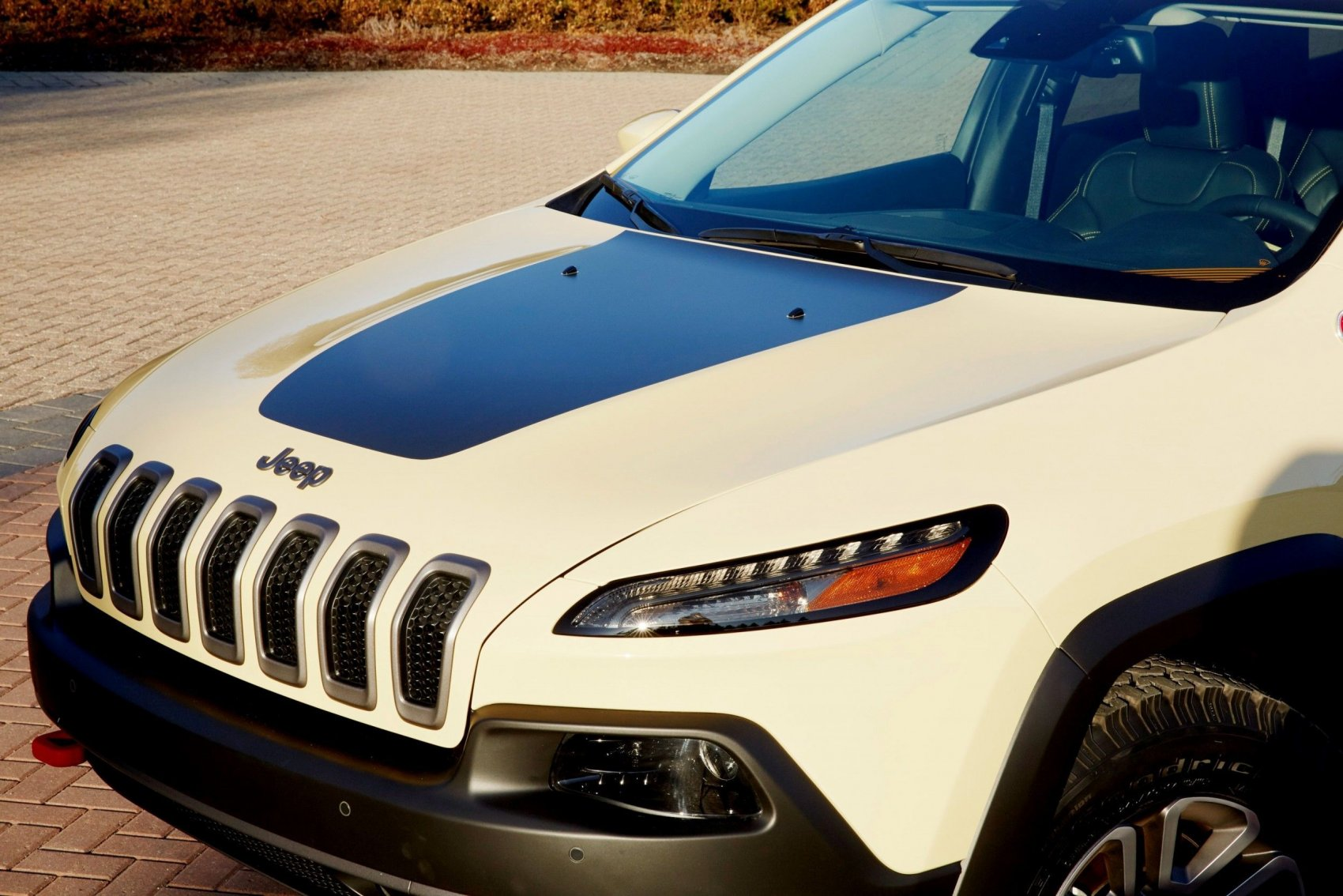 cherokee classifieds automall panow jeep trailhawk