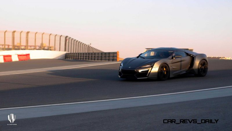 Lykan HyperSport Dubai Test Drive2 (1 of 1) copy