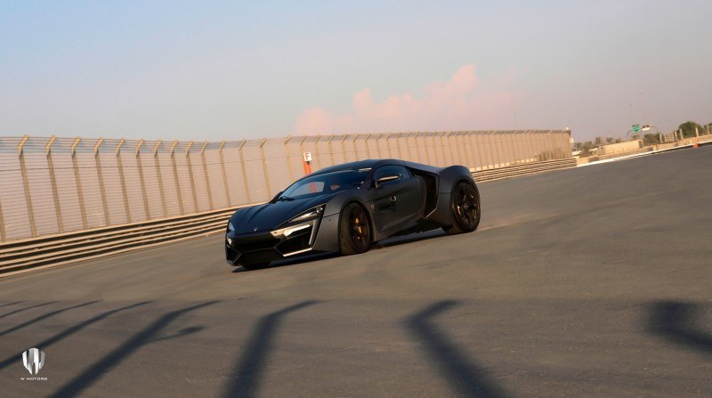 Lykan HyperSport Dubai Test Drive6 (1 of 1) copy
