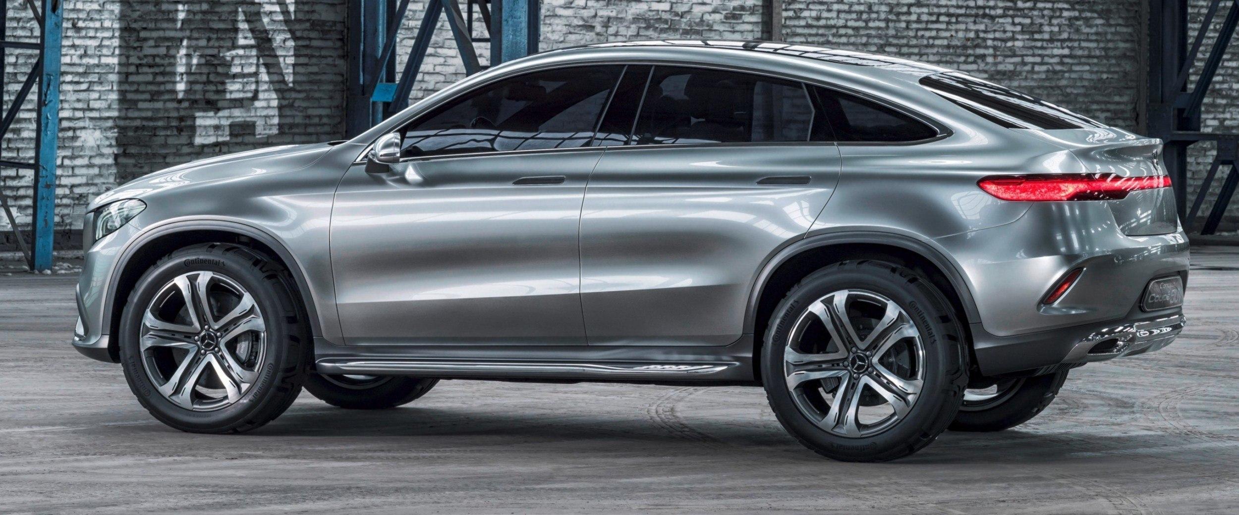 Benz Suv 2016 Auxdelicesdirene Com