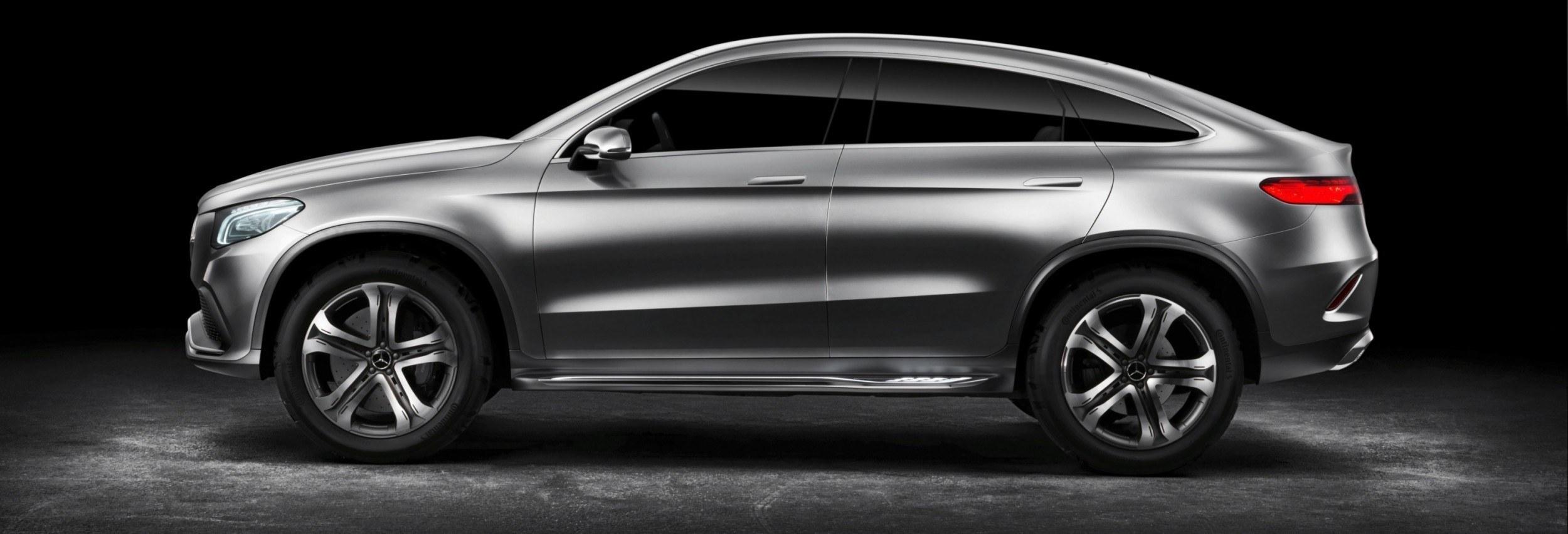 official details below from mercedes benz - Mercedes Benz Suv 2014 White