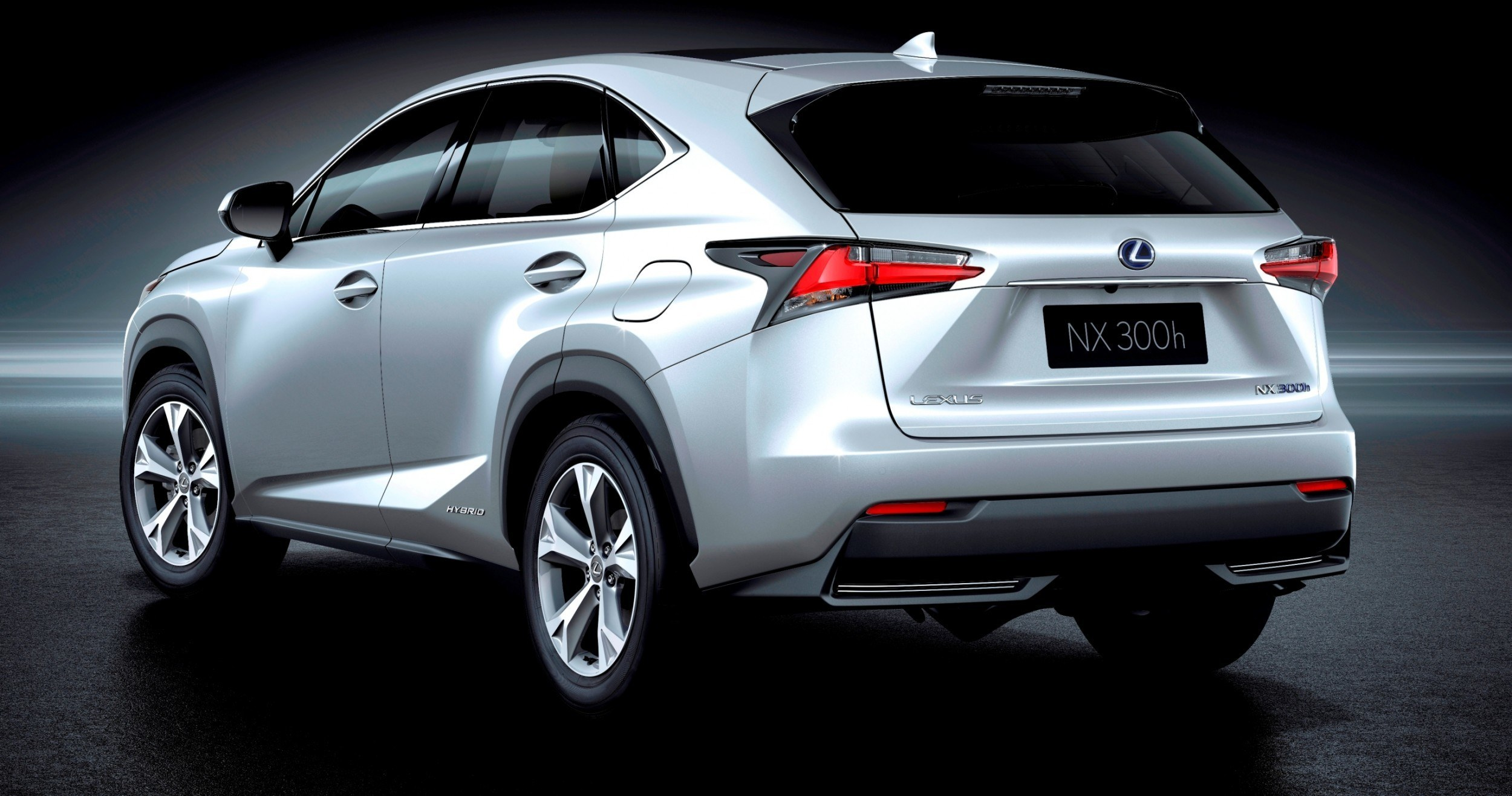 Nissan Ft Lauderdale Lexus Nx200 Malaysia | Autos Post