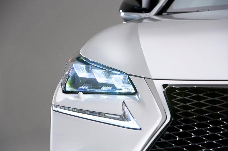 NX_Crossover_Lexus_54100