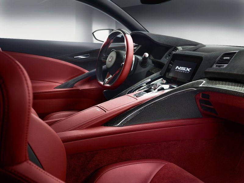 Next_Evolution_of_NSX_Concept_Geneva Motor_show_2013_10_001