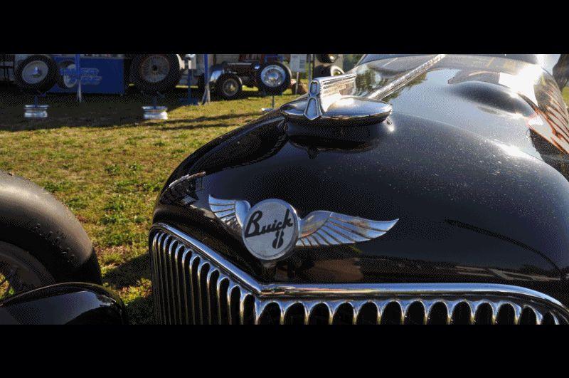 Shafer 8 Buick GIF full