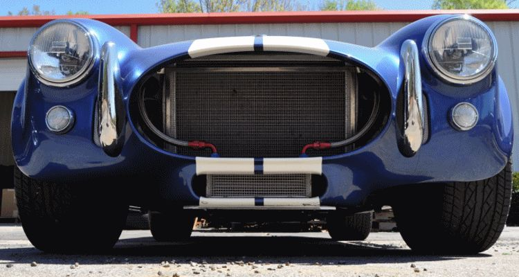 Shelby Header GIF