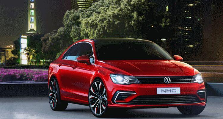 VW Beijing 2014 Header GIF