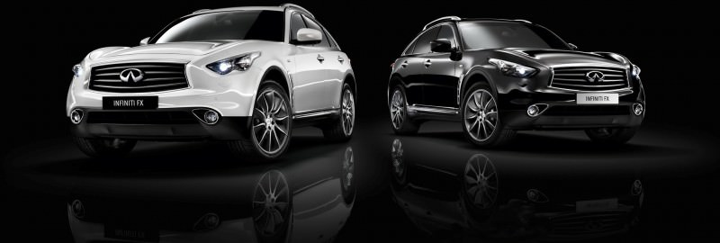 infiniti_fx_black_and_white_1