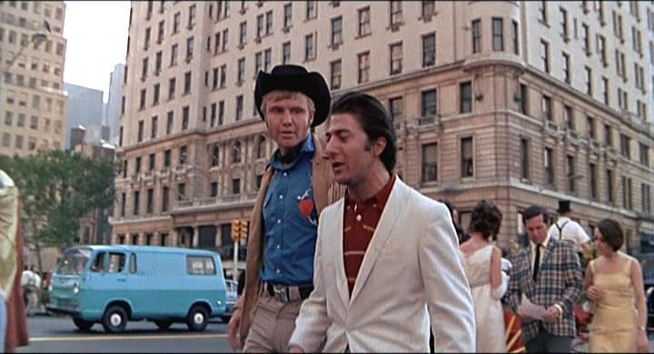 midnight_cowboy_5_hoffman_voight