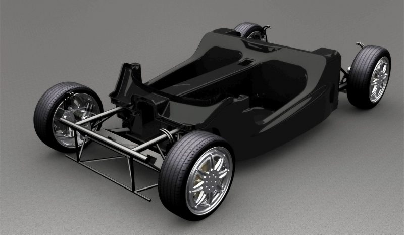 2008-Venturi-Volage-Concept-Chassis-Front-And-Side-1920x1440