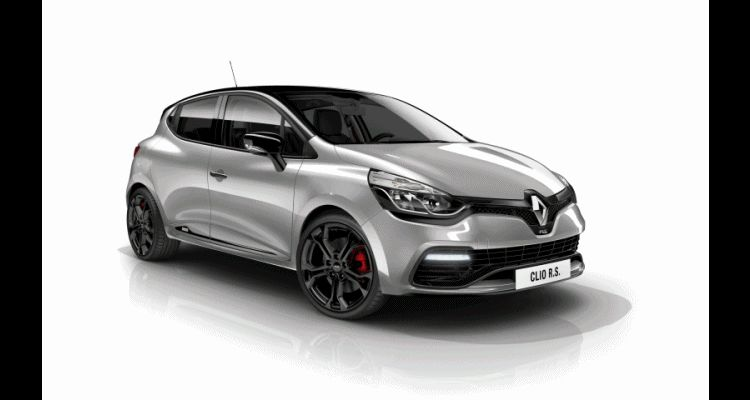 2014 RS200 Clio GIF header 3