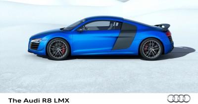 Audi_R8_LMX_Audi_54735