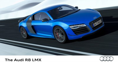 Audi_R8_LMX_Audi_54736