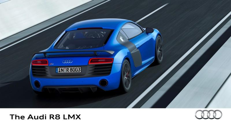 Audi_R8_LMX_Audi_54737