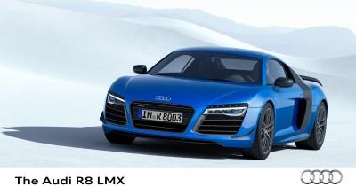 Audi_R8_LMX_Audi_54738