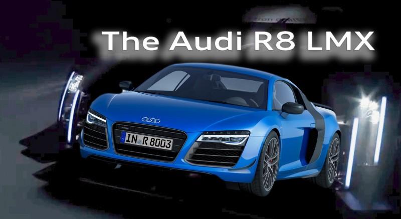 Audi_R8_LMX_Audi_54738321
