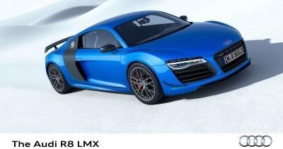 Audi_R8_LMX_Audi_54739