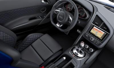 Audi_R8_LMX_Audi_54743