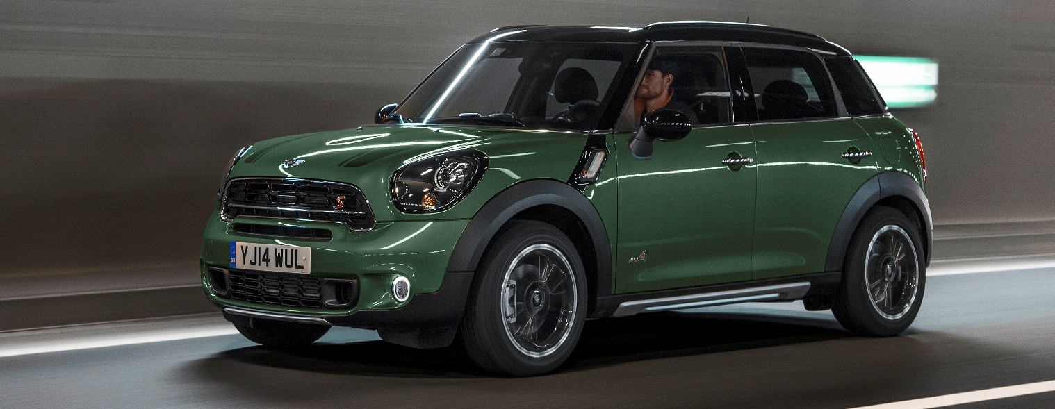 2014 mini cooper countryman specs price review style holidays oo. Black Bedroom Furniture Sets. Home Design Ideas