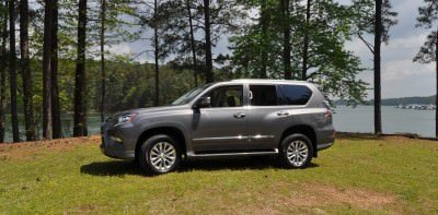 2016 Toyota FORTUNER Global SUV Previews US-Market 2018