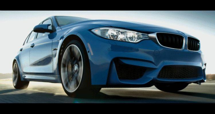 M3 header spinner GIF