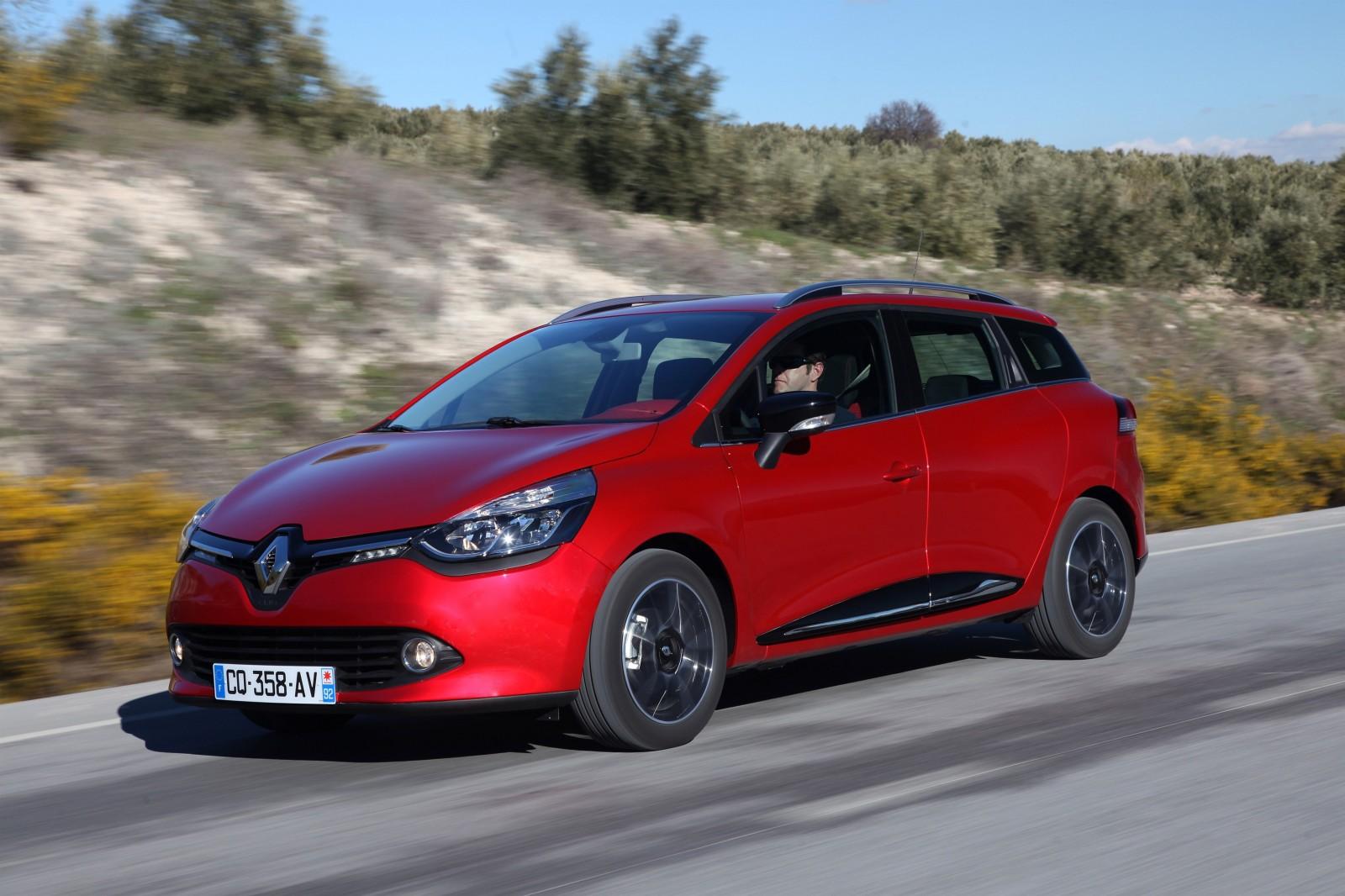 Renault_45377_global_en