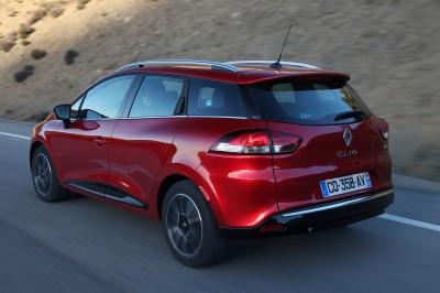 Renault_45380_global_en