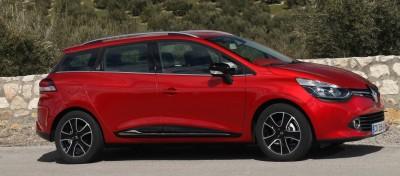 Renault_45385_global_en
