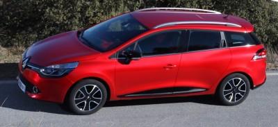 Renault_45386_global_en